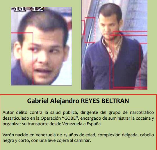 www.guardiacivil.es web web documentos prensa mas_buscados.pdf