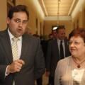051414 Visita presidente de la Diputacion de Albacete