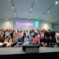 23-5-14_premios_Reacciona