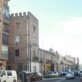 800px-La_Torre._Torre_i_avinguda_Real_de_Madrid