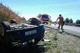 Accidente-tráfico-en-A-3-Requena-con-una-mujer-fallecida-160x106