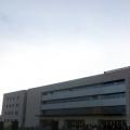 Audiencia Provincial Seccio 3 Castelló De La Plana