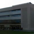Audiencia Provincial de Castellón