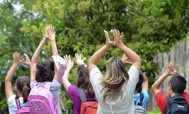 Bioparc-Valencia---Celebrando-el-Día-RedNatura2000-Natura2000day-(4)