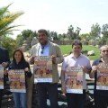 Bioparc Valencia - Presentación 2ª Carrera en Manada