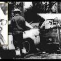 Carmelo-Soria-asesinado-Chile-Pinochet_TINIMA20130122_1061_5