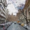 Carrer del Marquès de Dos Aigües   Google Maps