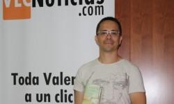David-gonzalez-PORTADA-520x364