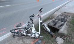 Detenido-conductor-atropellar-mortalmente-ciclista_TINIMA20140211_0394_5