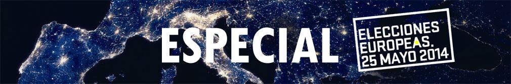 ESPECIAL-ELECCIONES-2014