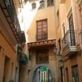 El-Portal-de-la-Valldigna
