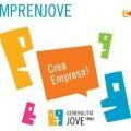 EmprenJove_-_logo