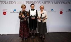 Entrega-Premios-Arte-y-Mecenazgo-2014-OS-la-Caixa-2-PORTADA-370x215