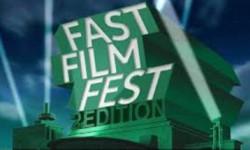 FastFilmFest--370x215