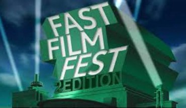 FastFilmFest–370×215