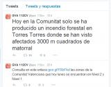 GVA 112CV  gva_112cv  en Twitter