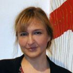 Karina-Vagranova