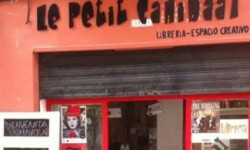 Le-petit-Canibaal-370x215