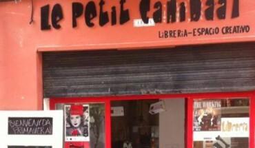 Le-petit-Canibaal-370×215