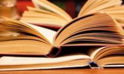 Libros-PORTADA-370x215