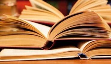 Libros-PORTADA-370×215