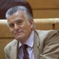 Luis Barcenas(4)