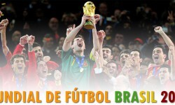 MUNDIALDEFUTBOL2014
