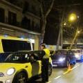 Macrocontrol-policial-discotecas-Marina-Barcelona_TINIMA20120128_0010_5