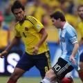 Mundial de Brasil 2014 messi