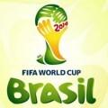 MundialBrasil2014I