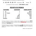 NOTA_DE_PRENSA_DE_BONO_LOTO DE FECHA _09_05_14_001