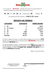 NOTA_DE_PRENSA_DE_BONO_LOTO DE FECHA _12_05_14_001