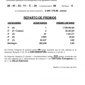 NOTA_DE_PRENSA_DE_BONO_LOTO DE FECHA _13_05_14_001
