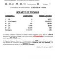 NOTA_DE_PRENSA_DE_BONO_LOTO DE FECHA _16_05_14_001