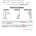 NOTA_DE_PRENSA_DE_BONO_LOTO DE FECHA _19_05_14_001