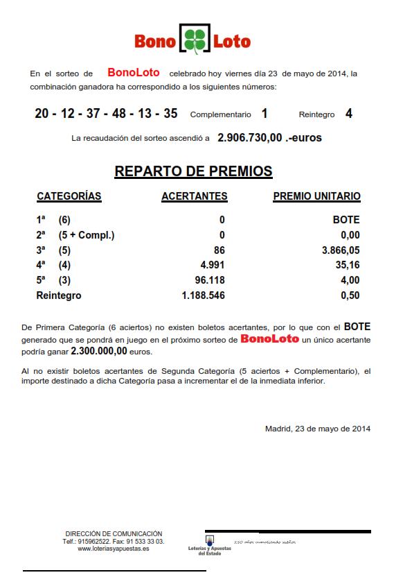 NOTA_DE_PRENSA_DE_BONO_LOTO DE FECHA _23_05_14_001