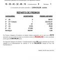 NOTA_DE_PRENSA_DE_BONO_LOTO DE FECHA _26_05_14_001