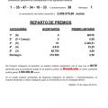 NOTA_DE_PRENSA_DE_BONO_LOTO DE FECHA _27_05_14_001