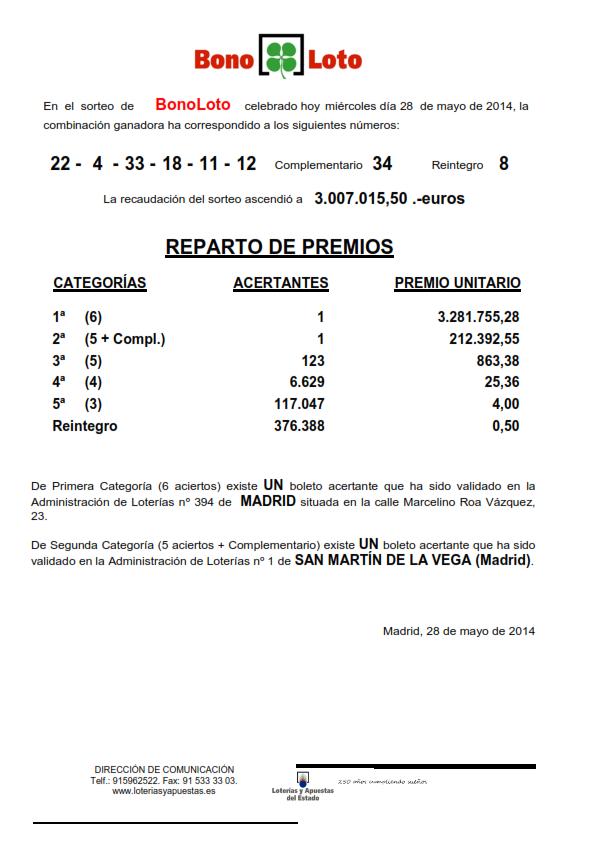 NOTA_DE_PRENSA_DE_BONO_LOTO DE FECHA _28_05_14_001