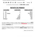 NOTA_DE_PRENSA_DE_BONO_LOTO DE FECHA _2_05_14_001