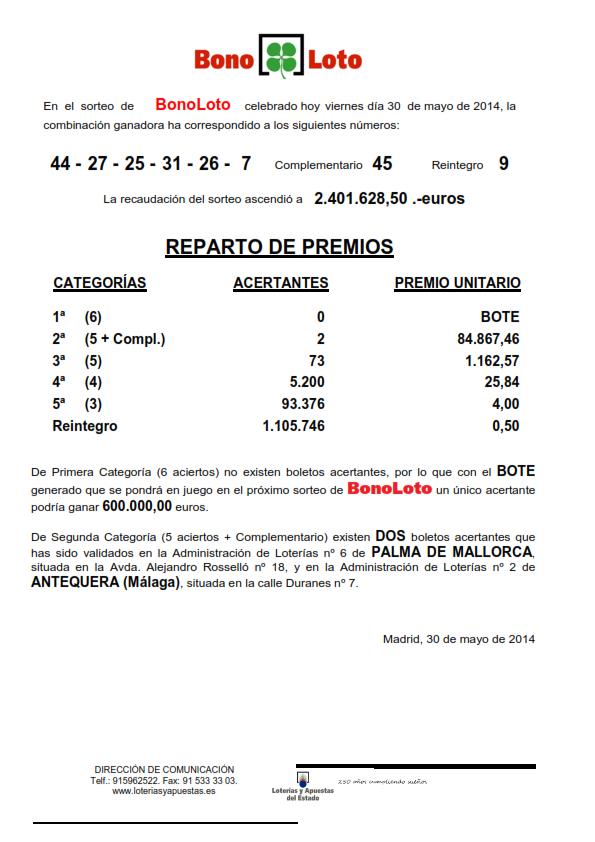 NOTA_DE_PRENSA_DE_BONO_LOTO DE FECHA _30_05_14_001