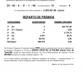 NOTA_DE_PRENSA_DE_BONO_LOTO DE FECHA _5_05_14_001