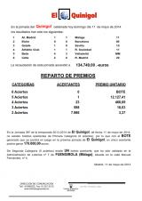 NOTA_DE_PRENSA_DE_EL_QUINIGOL_DE_FECHA_11_5_14_001