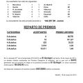 NOTA_DE_PRENSA_DE_EL_QUINIGOL_DE_FECHA_18_5_14_001
