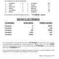 NOTA_DE_PRENSA_DE_EL_QUINIGOL_DE_FECHA_25_5_14_001