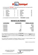 NOTA_DE_PRENSA_DE_EL_QUINIGOL_DE_FECHA_4_5_14_001