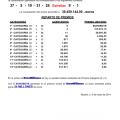 NOTA_DE_PRENSA_DE_EURO_MILLONES_06_05_14_001