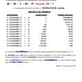 NOTA_DE_PRENSA_DE_EURO_MILLONES_09_05_14_001