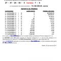 NOTA_DE_PRENSA_DE_EURO_MILLONES_30_05_14_001