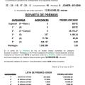 NOTA_DE_PRENSA_DE_LA_PRIMITIVA_DEL SABADO _10_05_14_001